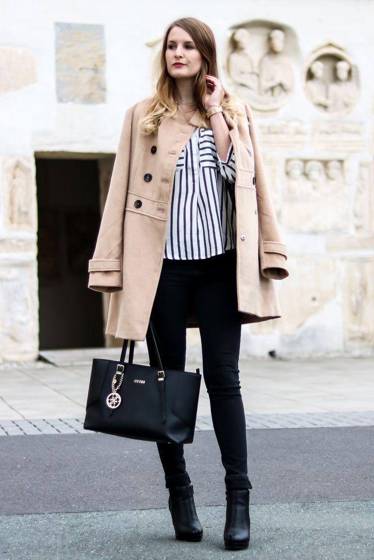 Best 25 German Street Fashion Ideas On Pinterest