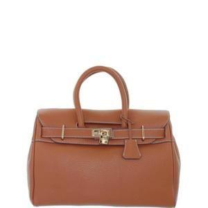 sac à main Mac Douglas Pyla Romy ref_35831-VG91-XS