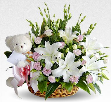 If you are sending flowers to Gurgaon keep in mind that roses are the most popular flowers in the city. That's why they are in high demand all throughout the year. Keeping this mind many online Gurgaon flower shops come up with the most innovative and attractive floral designs of roses to impress their customers that are completely different from the traditional floral arrangements. http://flowershop18.in/flowers-to-gurgaon.aspx