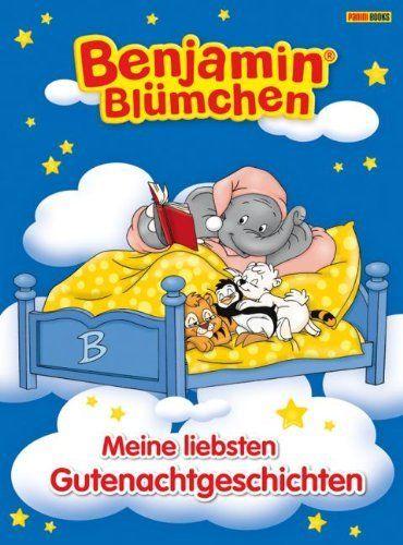 Benjamin Blümchen Gutenacht-Geschichtenbuch by aa vv, http://www.amazon.com/dp/383322746X/ref=cm_sw_r_pi_dp_0zqTsb1XN4FVW