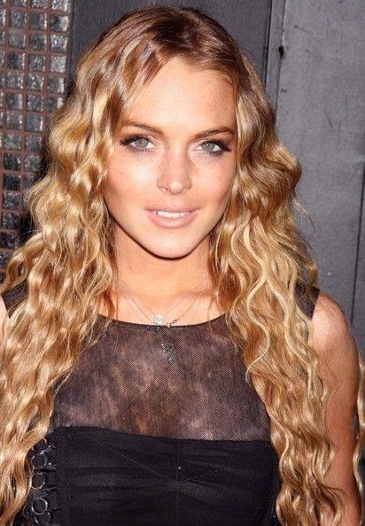 <3 this my FAVORITE curls!!!