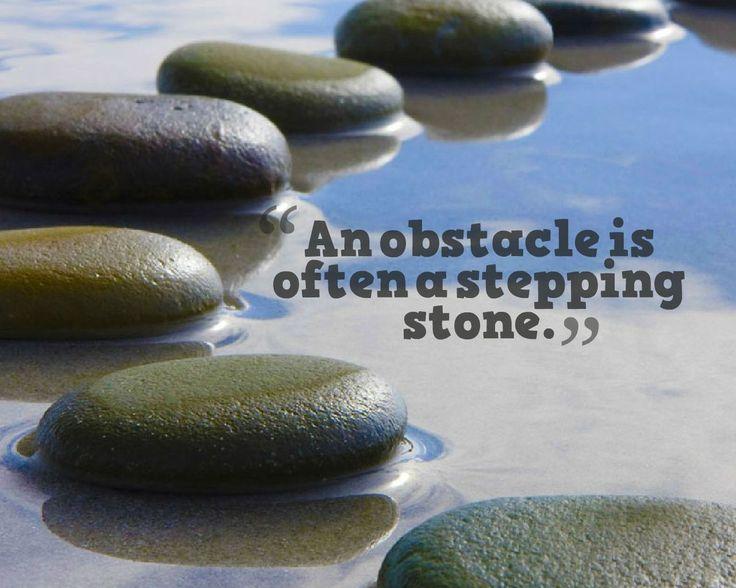 344 best Words for Meditation images on Pinterest ... Stepping Stones Online