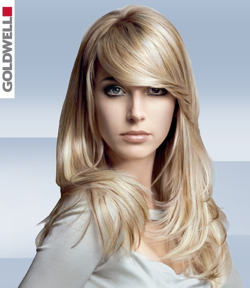 40 Best Images About Goldwell Color Line On Pinterest