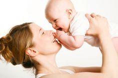 ¿Cómo Debe ser la Dieta de una Madre Lactante? - Para Más Información Ingresa en: http://videosparabajardepeso.com/como-debe-ser-la-dieta-de-una-madre-lactante/