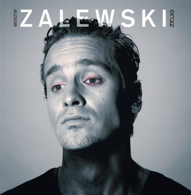 Zelig -   Zalewski Krzysztof , tylko w empik.com: 112,99 zł. Przeczytaj recenzję Zelig. Zamów dostawę do dowolnego salonu i zapłać przy odbiorze!