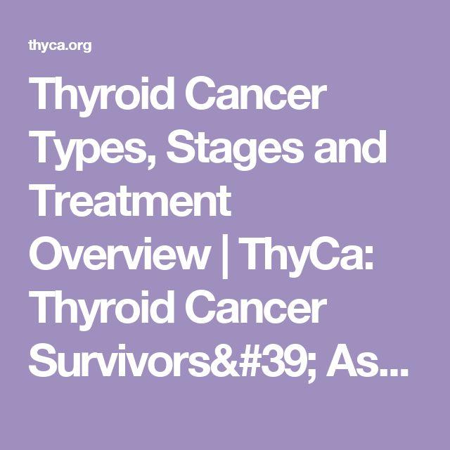 best 20 thyroid cancer ideas on pinterest thyroid