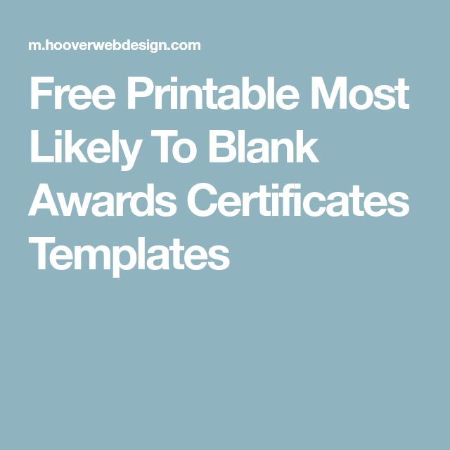 15 best awards and certificates images on pinterest yelopaper Gallery