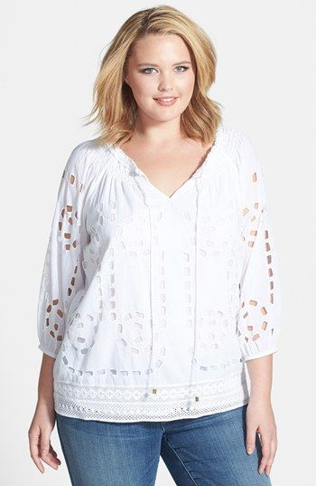 347 Best Images About Ropa Xl On Pinterest Plus Size