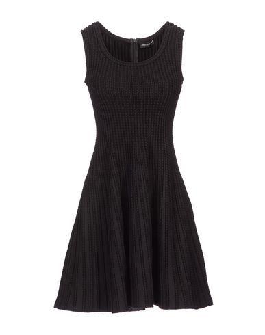 Antonino Valenti Women - Dresses - Short dress Antonino valenti on YOOX