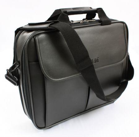 """PLM 14.1"""" Notebook Çantası/Notebook Bag Opuspocus Butik-35 TL http://www.opuspocusbutik.com/urun/plm-14134-notebook-cantasi/220463"""