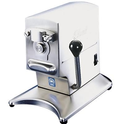 Edlund 270 NSF Electric Can Opener