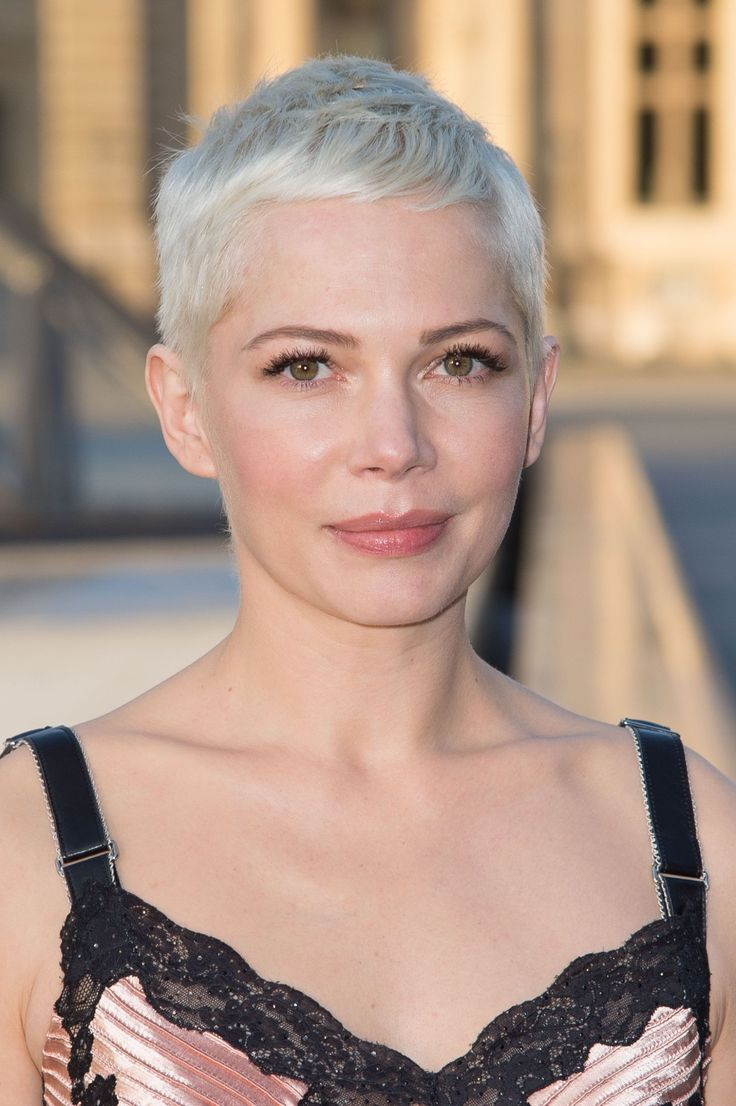 best hair images on pinterest pixie cuts hair cut and pixie