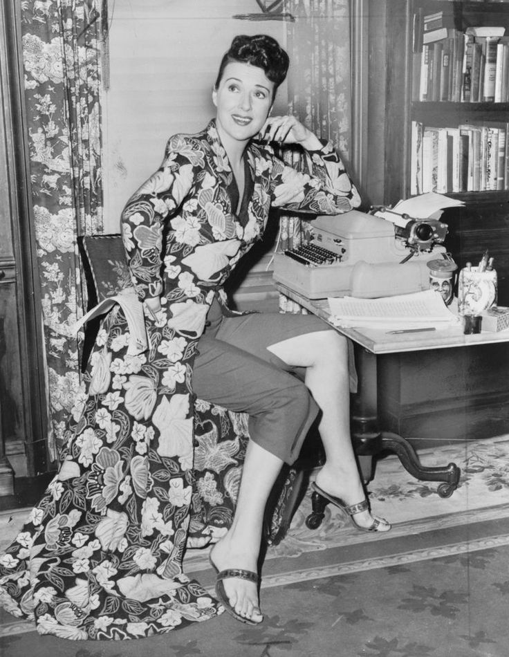 Gypsy Rose Lee NYWTS 1 - American burlesque - Wikipedia, the free encyclopedia