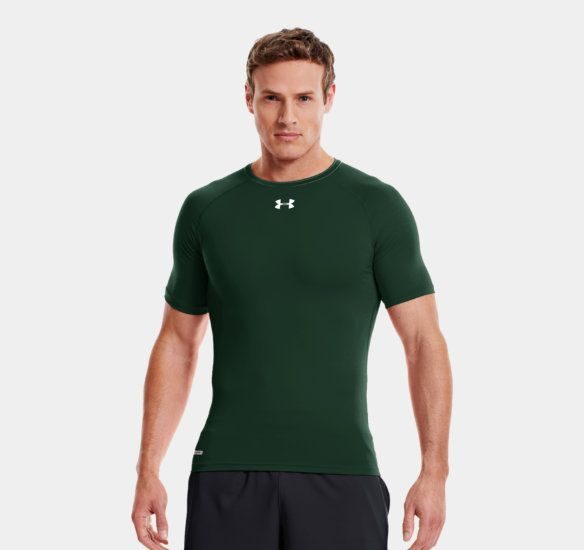 35 best images about workout wear on pinterest mens for Beast mode shirt under armour