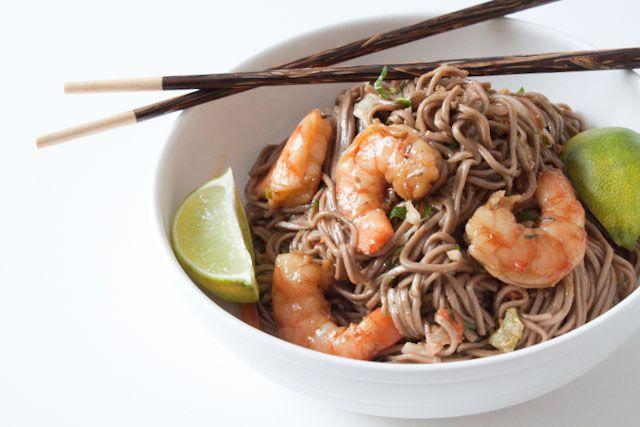 50 best Asian Sauces & Condiments & Spices images on Pinterest