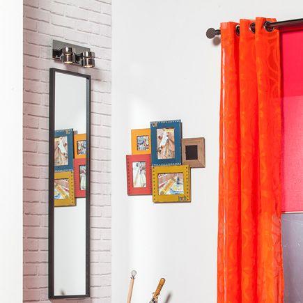 Las 25 mejores ideas sobre papel pintado leroy en - Casas de papel pintado ...