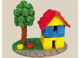 maison arbre