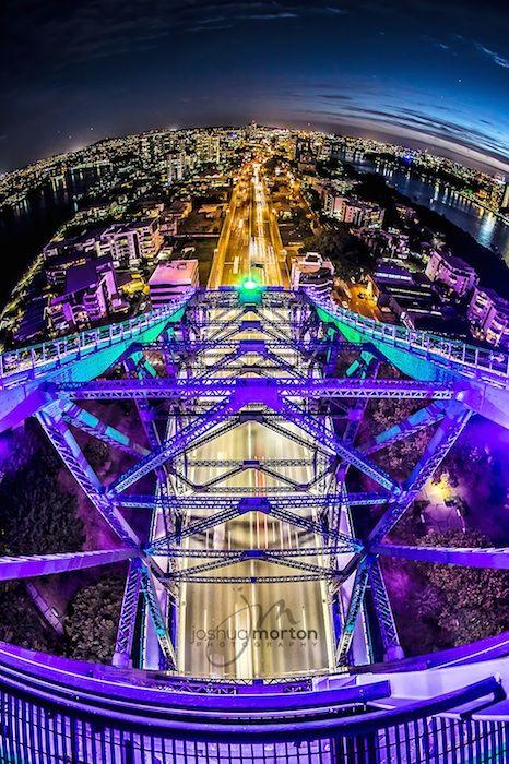 JMPH-1851-0384a-1500px-w - Story Bridge Brisbane