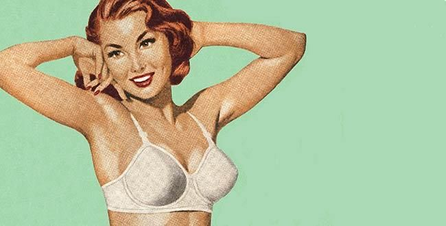 This Is How Your Breasts Are Changing (Without You Even Realizing It)  http://www.prevention.com/health/breast-changes-age
