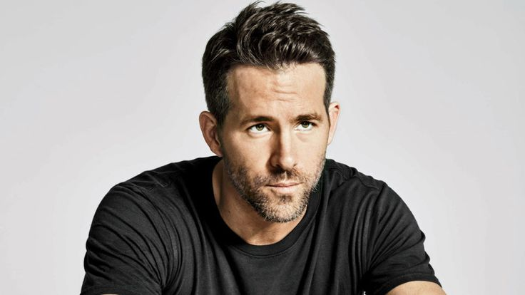 Ryan Reynolds Age, Height, Bio, Net Worth, Weight, Net Worth Wiki