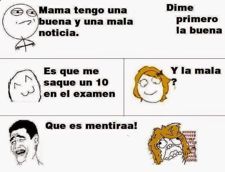Meme En Espanol Buscar Con Google Twd Memes Memes En Espanol Memes
