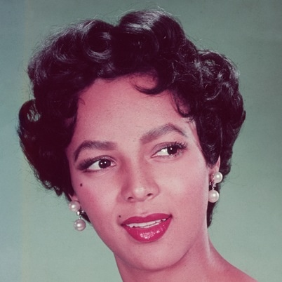 17 Best Images About Dorothy Dandrige On Pinterest The