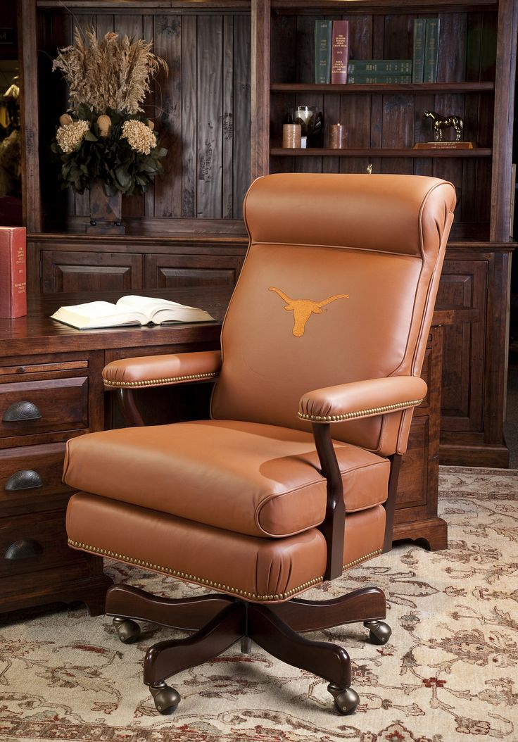17 Best Images About Executive Office On Pinterest Offices University Of Texas And Texas Tech