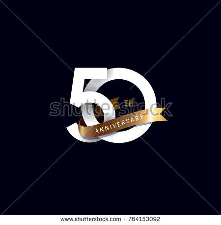 #background; #number; #fulcolor #hipster; #vector; #rainbow; #firework; #design; #elegance #illustration; #symbol; #office #decorative; #text; #job #trend #decoration; #company #triumph; #medallion; #anniversary; #sign; #success; #jubilee; #luxury; #celebration; #decor; #trophy; #fashion; #illustration; #ornamental; #certificate; #wedding; #logo #ornate; #business; #design #engagement #american #culture #awesome #trend2018 #newyear #awesome #NEWEST #fashion #style #love #gifts #makeover…