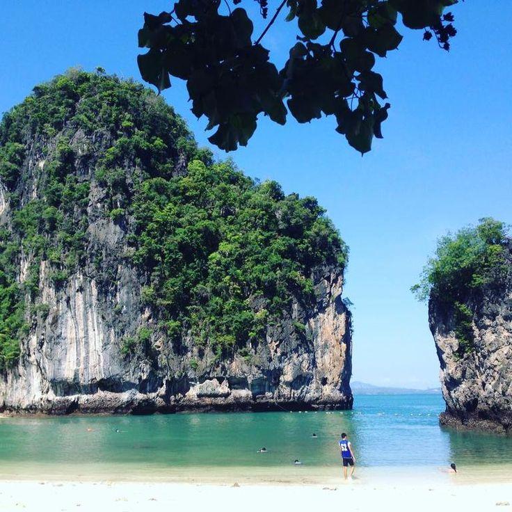 Booking.com: Hotel Marina Express-Fisherman Aonang , Ao Nang Beach, Thailand  - 756 Guest reviews . Book your hotel now!