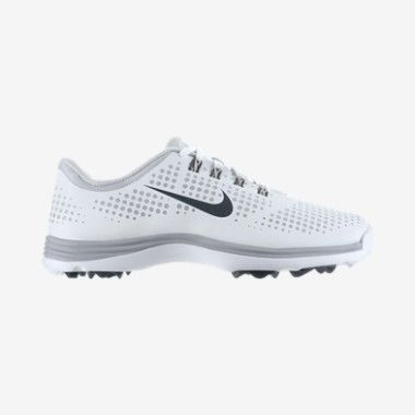 Nike Lunar Empress Women's Golf Shoe...bought these, hope they are as awesome as I was told lol