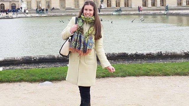 Masa Vukotic's shock stabbing death sparks community outrage : Woman's Day