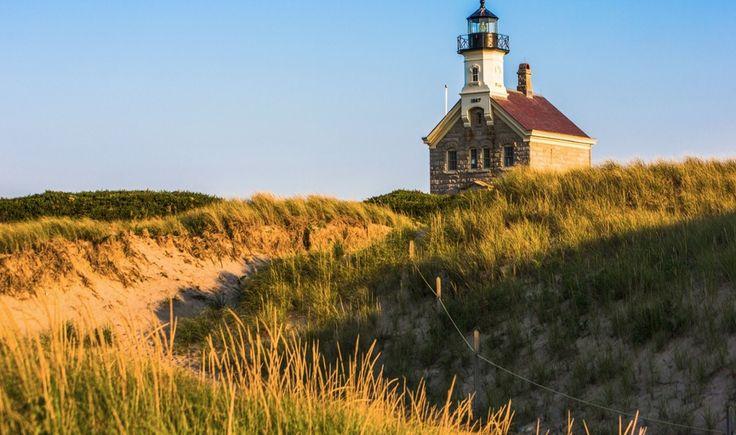 Best East Coast Vacations - Jetsetter