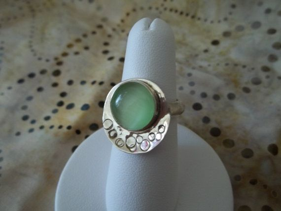 Hey, I found this really awesome Etsy listing at https://www.etsy.com/listing/196657455/handcrafted-sterling-silver-ring-14mm