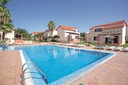 Menorca 4* All Inclusive from only £229