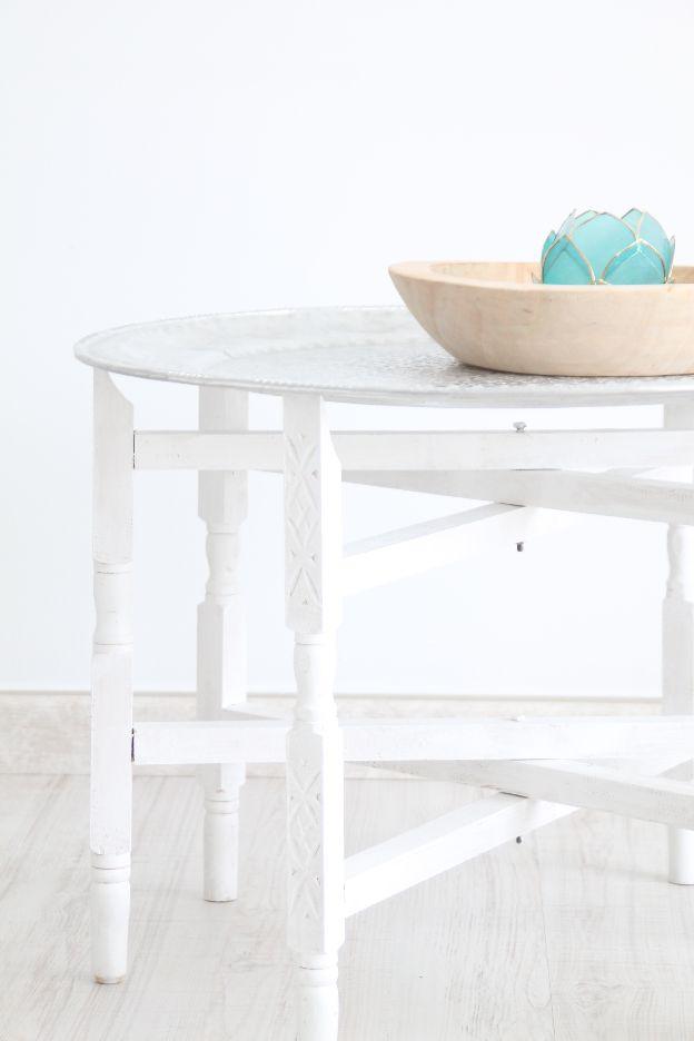 más de 25 ideas increíbles sobre mesa marroquí en pinterest