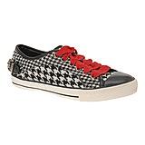 $40 Aldo Shoes