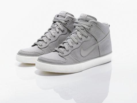 4-tenis-Nike-Dunk-Low-y-High-en-color-gris-tipo-botin-con-ofertas-online.jpg (477×359)