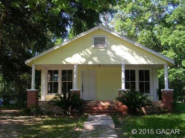 215 SW 5th Ave, High Springs, FL 32643 | Zillow