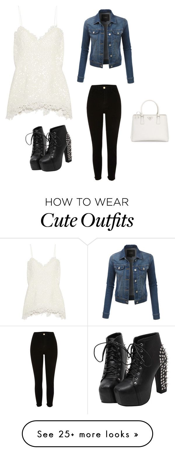 Best 20+ Cute date outfits ideas on Pinterest | Teens clothes ...
