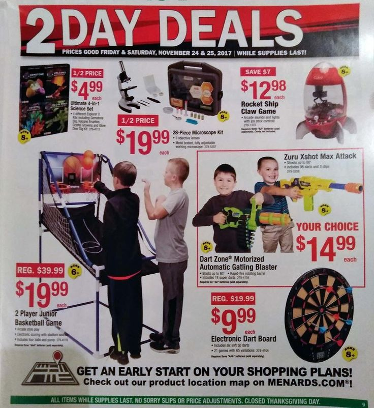 photograph regarding Menards Printable Coupons named Menards discounted codes : Least complicated purchase appliances clearance