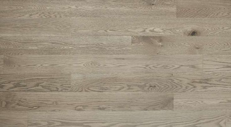 Junckers Driftwood Grey Oak Beach House Inspiration