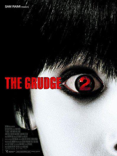 The Grudge 2 (2006) Regarder The Grudge 2 (2006) en ligne VF et VOSTFR. Synopsis: Aubrey apprend que sa soeur Karen est hospitalisée au Japon. Peu de temps après son a...