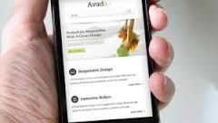 Web design Inland Empire  @ http://www.vedicmarketing.com/website_design/