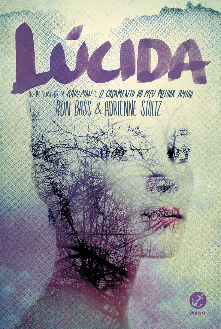 Lúcida (Lucid ) - Ron Bass & Adrienne Stoltz - #Resenha   OBLOGDAMARI.COM