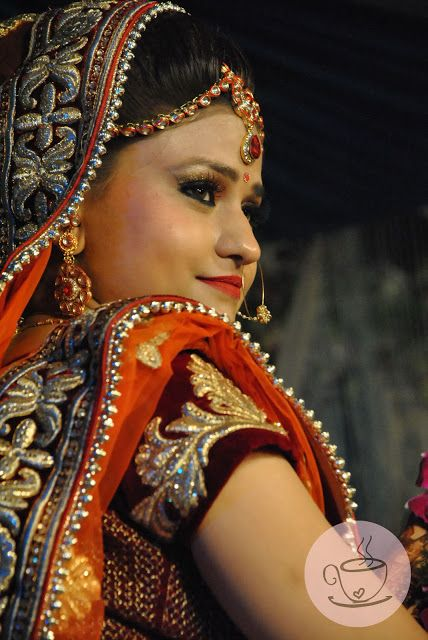 Matrimonio Indiano, Deewanshi e Monu
