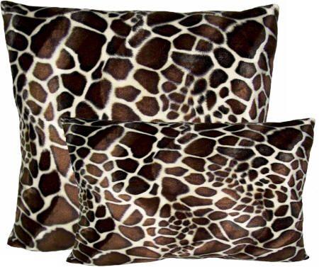 50 Best Animal Print Sofa Images On Pinterest Animal