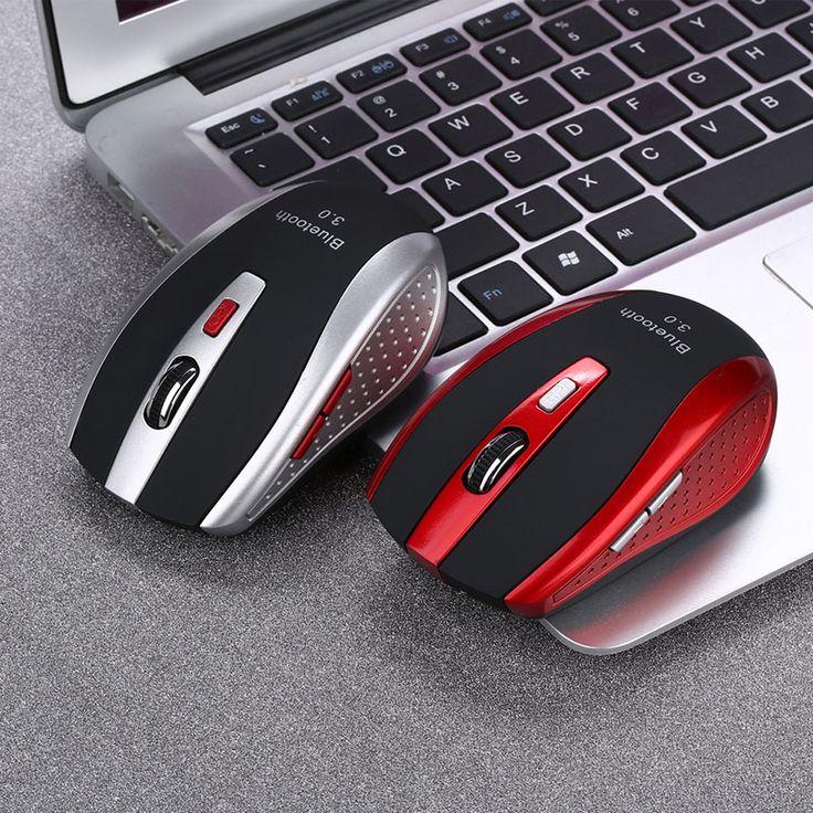 $5.25 (Buy here: https://alitems.com/g/1e8d114494ebda23ff8b16525dc3e8/?i=5&ulp=https%3A%2F%2Fwww.aliexpress.com%2Fitem%2F3-0-Wireless-Optical-Bluetooth-Mouse-1600-DPI-Gaming-Mice-For-Laptop-Notebook%2F32737057731.html ) 3.0 Wireless Optical Bluetooth Mouse 1600 DPI Gaming Mice For Laptop Notebook for just $5.25