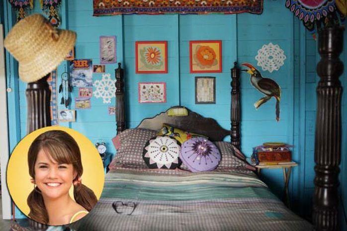 25 Best Ideas About Teen Beach Room On Pinterest Beach Theme Rooms Beach Room And Blue Room