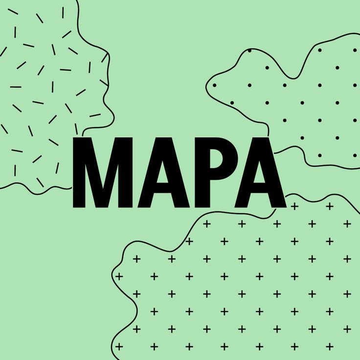 MAPA architects - Hungry Studio