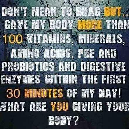 As 2016 wraps up and the new year is just around the corner, it is time to think about what changes you want to make for yourself. Make a healthy change and give the Thrive 8 week experience a shot. All the vitamins you need to help you obtain your physical goals. Sign up here as a free customer. Www.thrivingkathy29.le-vel.com   #newyears #ThriveExperience #ThriveLife #healthyliving #fitness  #weightloss